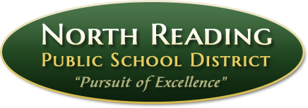 North Reading Public School District