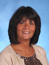 Christine Molle
