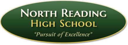 North Reading High School