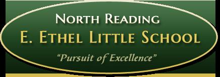 Little School logo